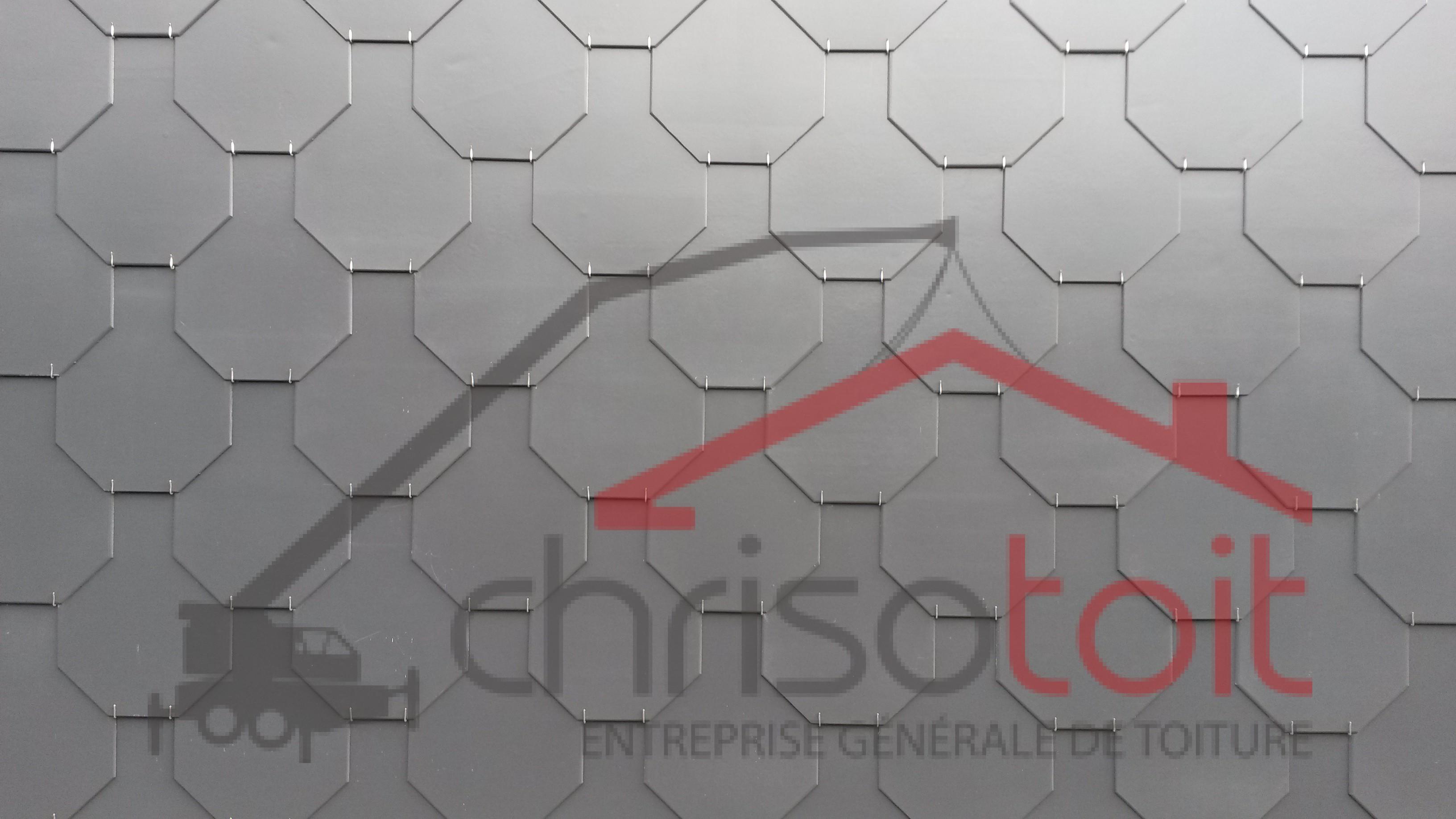 CHRISOTOIT bardage (2)
