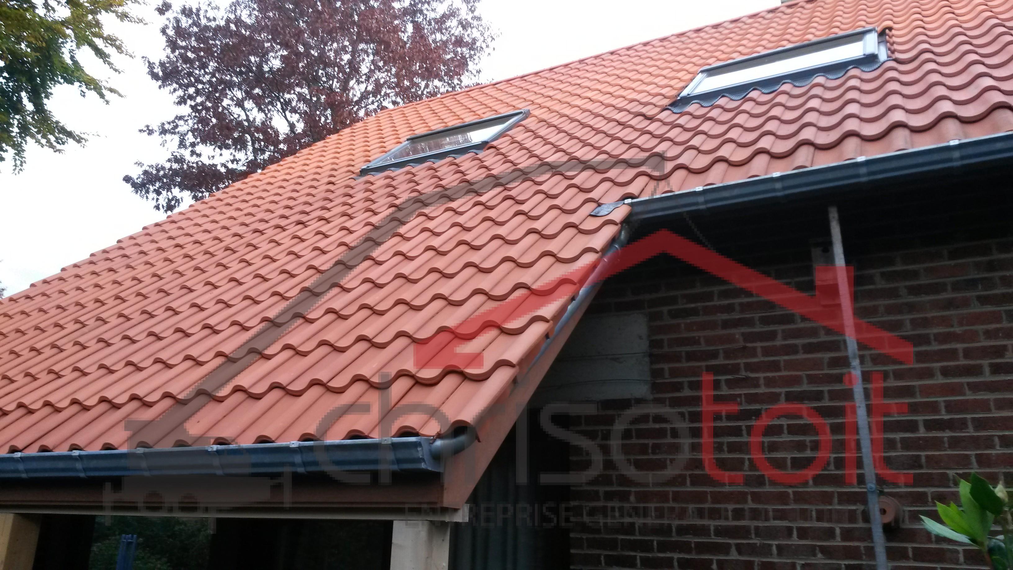CHRISOTOIT toiture inclinée (4)